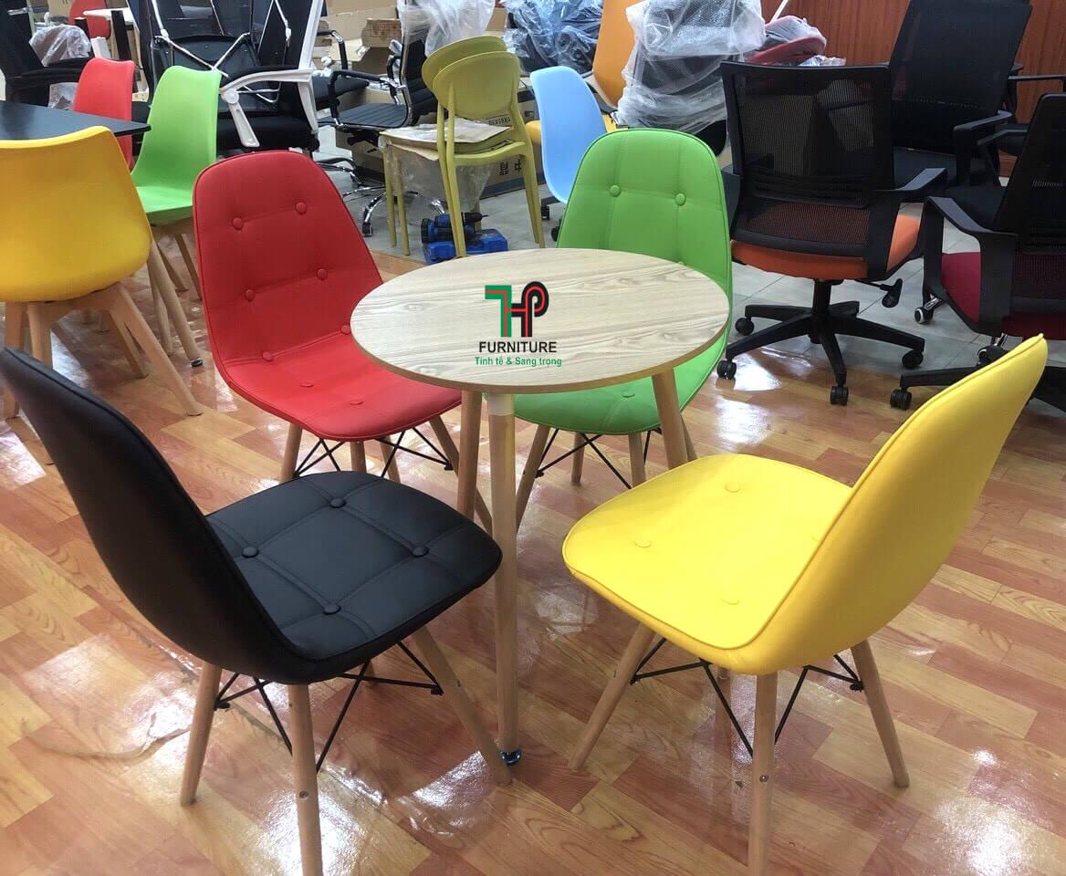 cung cấp bàn ghế cafe (1)
