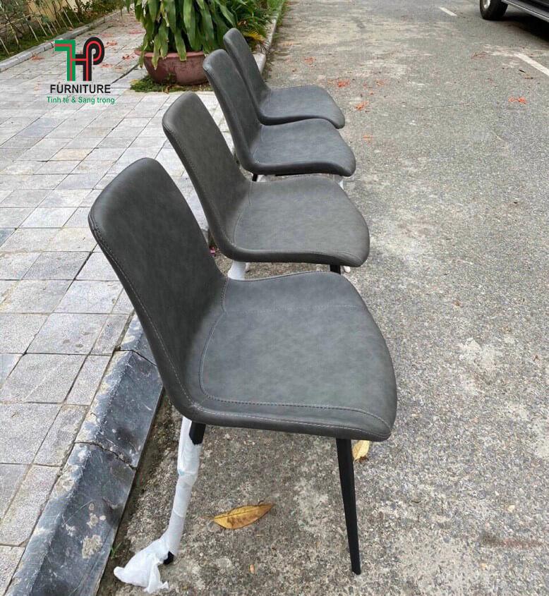 ghế ăn đẹp (1)