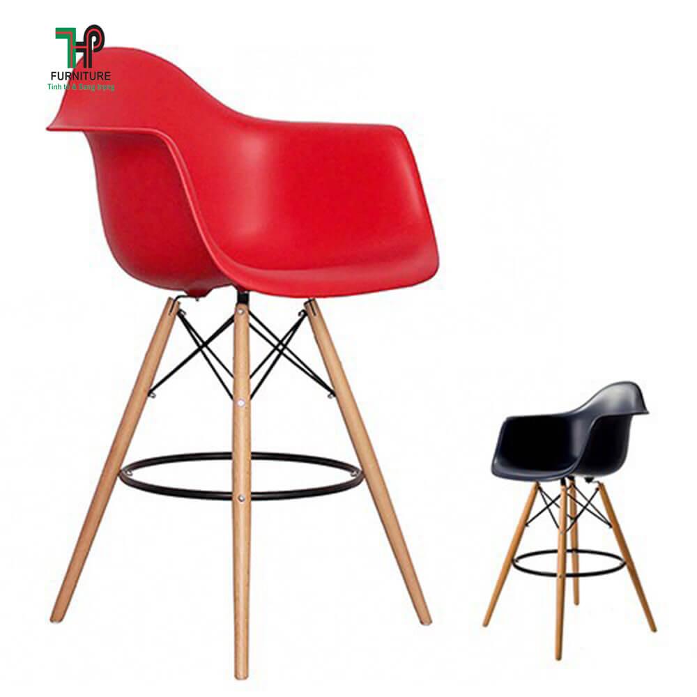 ghế bar (2)