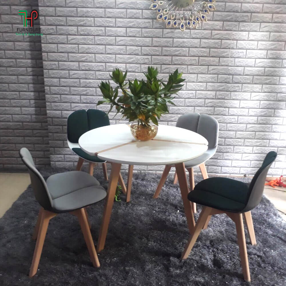 Ghế cafe thư giản đẹp tphcm (1)