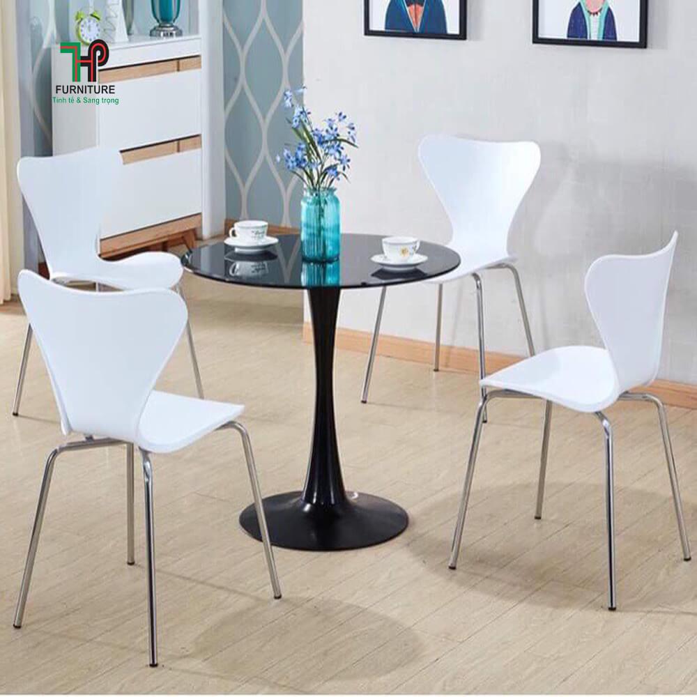 bàn ghế cafe giá rẻ (2)